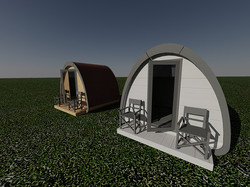 camping cocoon 19