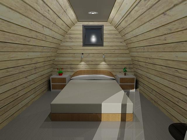 boll interior grnad simple 4