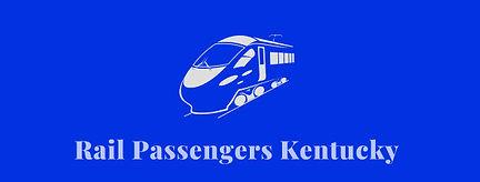 Rail Passengers Kentucky logo.jpg