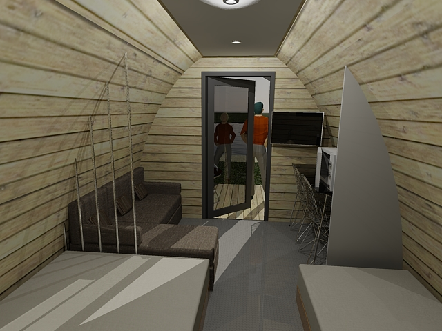 boll interior grand 4