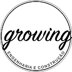 Growing.png