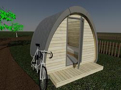 camping mini exterior1