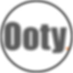 Ooty Logo Promo2.png