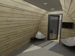 boll interior grand simple 5
