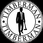 Timberman.png
