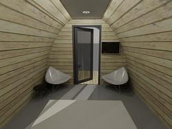 boll interior grand simple 2