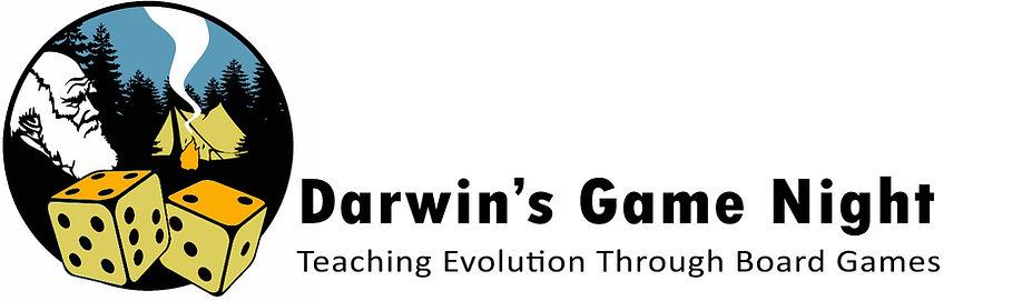 darwinsGameNightv3B_edited.jpg