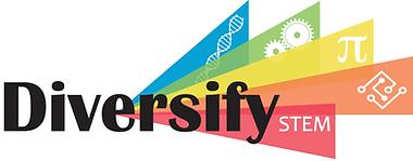 logo1_diversifySTEM.png