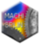 machiSPLN.png