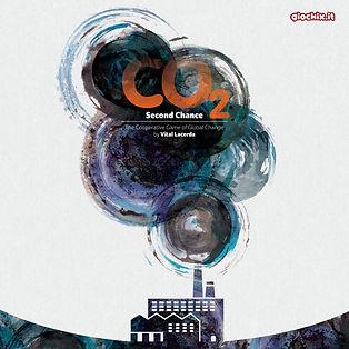 CO2-cover.jpg