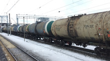 Russia Increased Freight Car Manufacture +28.8% in 2016