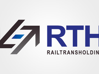 RailTransHolding to Produce Freight Cars in India