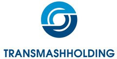 Transmashholding's 2016 Revenue Is Up 22% to 2.1 B USD