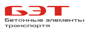 RZD to Sell 25% in Russia's Largest Sleeper Manufacturer