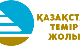 Kazakhstan to Establish Company to Operate Mainline Rail Network