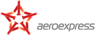 Aeroexpress to Invest 26.3 M USD in 2016
