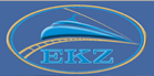 EKZ to Increase Local Content to 70% by 2020