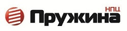 NPC Pruzhina Launched Exports to the US
