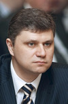 Oleg Belozerov, President, OAO Russian Railways (RZD): Speech at the Meeting of the Russian Federati