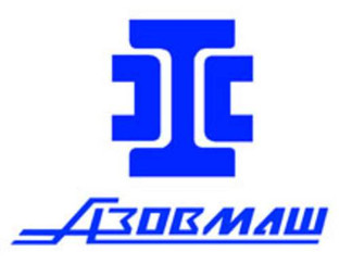 Azovmash to Supply 3000 Freight Cars to Iran
