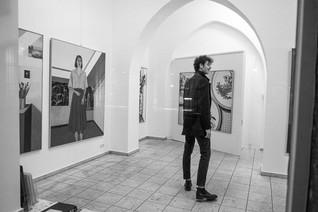 20191104-Flo-Fries-©-by-Jean-Raclet-36-2