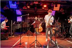 at quartett 3.jpg