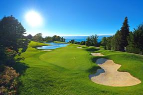 Das Evian Resort