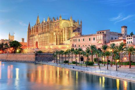 Mallorca - In der Vielfalt kaum zu übertreffen