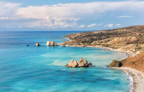 Golfdestination Zypern