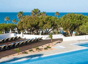 Dona Filipa Hotel  ✩✩✩✩✩