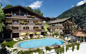 Hotel Hirzer ✩✩✩s