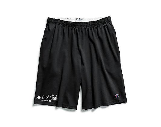 CHAMPION No Luck Club (Shorts)
