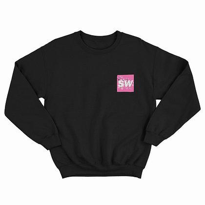 CHERRY BLOSSOM (Sweatshirt)