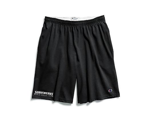 CHAMPION SubieWerks WRT (Shorts)