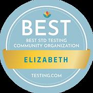 Best-STD-resources-in-Elizabeth-Badge.png