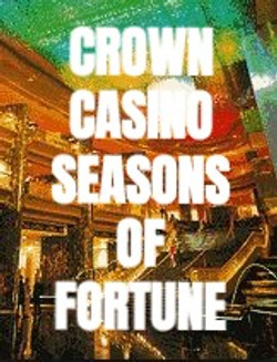 crowncasino_edited