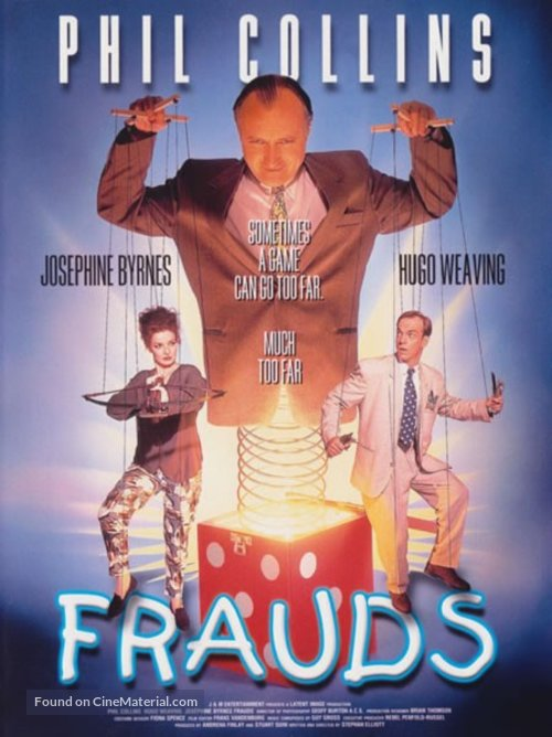 frauds-australian-movie-poster