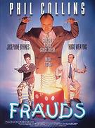 frauds-australian-movie-poster.jpg
