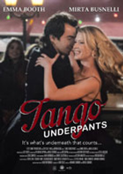 tango_underpants