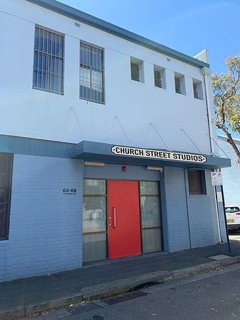 Church Street Frontage.jpg