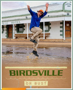 Birdsville_edited