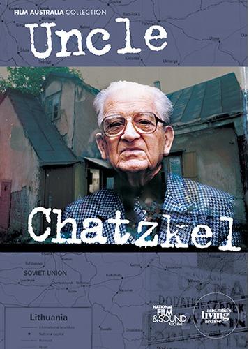 Uncle Chatzkel_edited