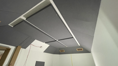 ADR ceiling