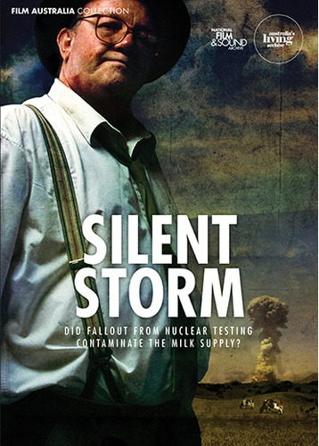 silentstorm_edited