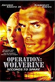 Operation Wolverine