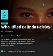Belinda Peisly.jpg