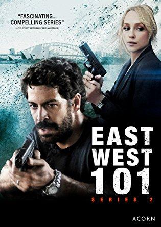 eastwest101