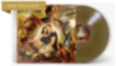 Farscape Vinyl.jpg