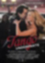 tangounderpants.jpg