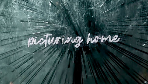 Picturing home poster 2.jpg